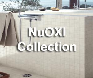 NuOXI