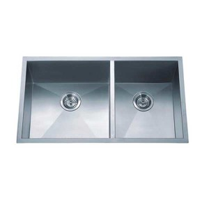 Undermount-Handmade-Sinks-3320