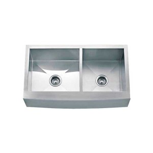 Undermount-Handmade-Sinks-3320f-big